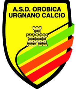 Orobica Urgnano Calcio