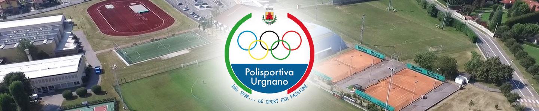 A.S.D. Polisportiva Urgnano